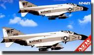 Academy  1/72 F-4B Phantom II - Pre-Order Item ACY12421