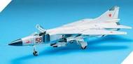 Academy  1/72 MiG23S Flogger B Fighter ACY12445
