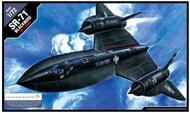 SR-71A Blackbird Fighter (Re-Issue) - Pre-Order Item #ACY12448