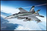 Academy  1/72 F/A-18E VFA195 Chippy Ho USN Fighter ACY12565