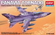 Academy  1/144 Panavia 200 Tornado Fighter ACY12607
