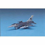 Academy  1/144 F-16A/C Falcon Fighter ACY12610
