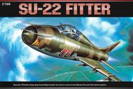 Academy  1/144 S-22 Fitter ACY12612