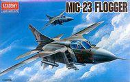 Academy  1/144 M-23 Flogger ACY12614