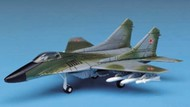 Academy  1/144 MiG-29 Fulcrum Fighter- Net Pricing ACY12615