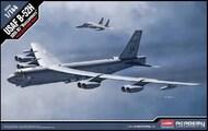 Academy  1/144 B-52H/G USAF Aircraft ACY12622