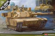 Academy  1/35 M1A1 Abrams Iraq 2003 ACY13202