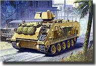 Academy  1/35 M113/A3 Armored Personnel Carrier Iraq 2003 ACY13211
