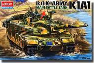 Academy  1/35 R.O.K. K1A1 Main Battle Tank ACY13215