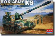 Academy  1/35 R.O.K. Army K9 Self-Propelled Howitzer ACY13219