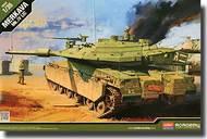 Academy  1/35 Merkava Mk.IV LIC ACY13227