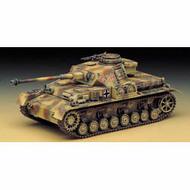 Academy  1/35 Pz.Kpfw.IV Ausf H Tank ACY13234