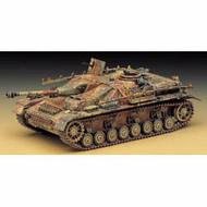 Academy  1/35 Sturmgeschutz IV Tank ACY13235