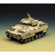 Academy  1/35 M2 Bradley IFV Tank ACY13237