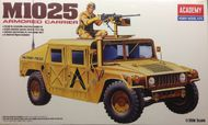 Academy  1/35 M-1025 Armored Carrier ACY13241