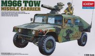 Academy  1/35 M-966 Hummer with TOW ACY13250