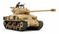 Academy  1/35 IDF M-51 Super Sherman - Pre-Order Item ACY13254