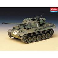 Academy  1/35 M18 Hellcat US Tank ACY13255