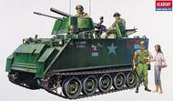 Academy  1/35 M113A1 APC Vietnam ACY13266
