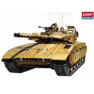Academy  1/35 IDF Merkava Mk III Tank ACY13267