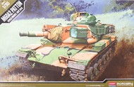 Academy  1/35 M60A2 US Army Patton Tank ACY13296
