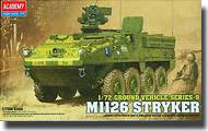 Academy  1/72 M1126 Stryker Modern Personal Carrier ACY13411