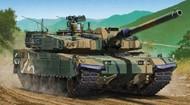 Academy  1/35 K2 Black Panther ROK Army Main Battle Tank ACY13511