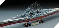 Academy  1/350 Tirpitz German Battleship ACY14111
