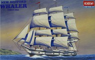 Academy  1/200 Bedford Whaler ACY14204