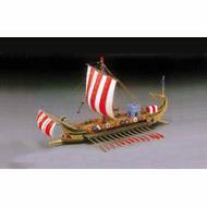Academy  1/240 Roman Warship ACY14207