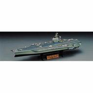 Academy  1/800 USS Eisenhower CVN69 Aircraft Carrier ACY14212