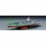 Academy  1/800 USS Nimitz CVN68 Aircraft Carrier ACY14213