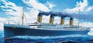Academy  1/700 RMS Titanic Ocean Liner ACY14214