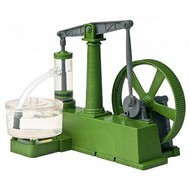 Academy   N/A Academy Water Pumping Engine ACY18131A