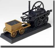 Academy  Misc Steam Locomotive (Penydarren) ACY18133