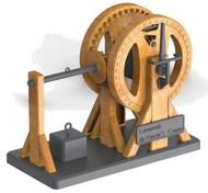 Academy  Snap DaVinci Leverage Crane (Snap) ACY18175