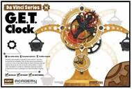 DaVinci G.E.T Clock (Snap) (New Tool) - Pre-Order Item #ACY18185