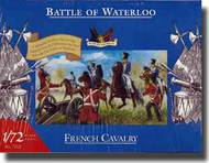A Call to Arms Figures  1/72 Waterloo: French Cavalry AAF7212