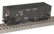Accurail  HO 55ton Ws Hopper Cofg ACU2722