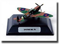 Accurate Miniatures  1/100 Spitfire Mark VB/ 92nd Fighter Group ATE1001