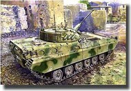 Ace Plastic Models  1/72 BMP-2 D Up-Armor Afghan War AMO72125
