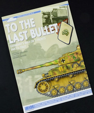 ADH Publishing   N/A How to Build Revell's 1/32 Messerschmitt Bf.109G-6 Book ADH32