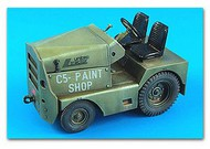 AeroBonus by Aires  1/32 US GC340 Tow Tractor (Basic) ABN320032