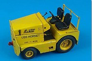 AeroBonus by Aires  1/32 US GC340-4/SM340 Tow Tractor (Basic) ABN320035
