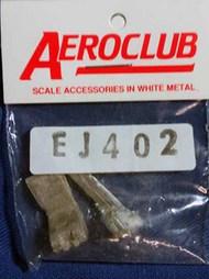 MB Mk3 #AEJ402