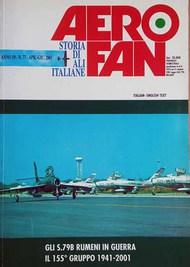 AEROFAN MAGAZINE # 77 #AER077