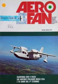 Aerofan Books   N/A AEROFAN MAGAZINE # 79 AER079