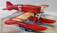 Aerotech  1/32 Macchi C.39 AT32006