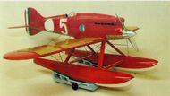 Aerotech  1/32 Macchi M.52 - Pre-Order Item AT32012