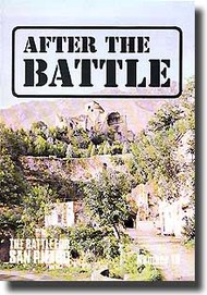 After The Battle Magazine   N/A The Battle for San Pietro ABM018